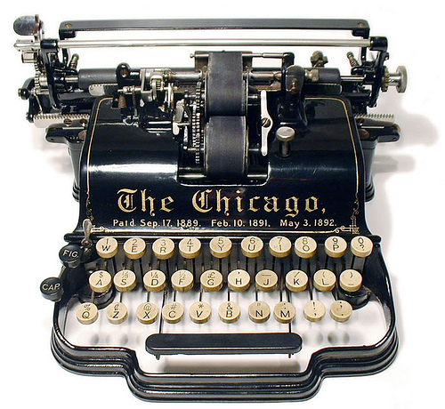 antique-typewriter2