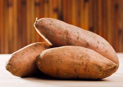 sweet_potato