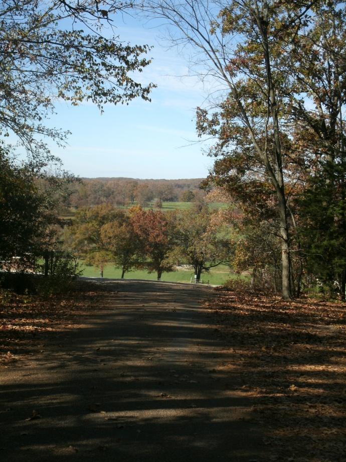 Meadow View in Rolla Missouri