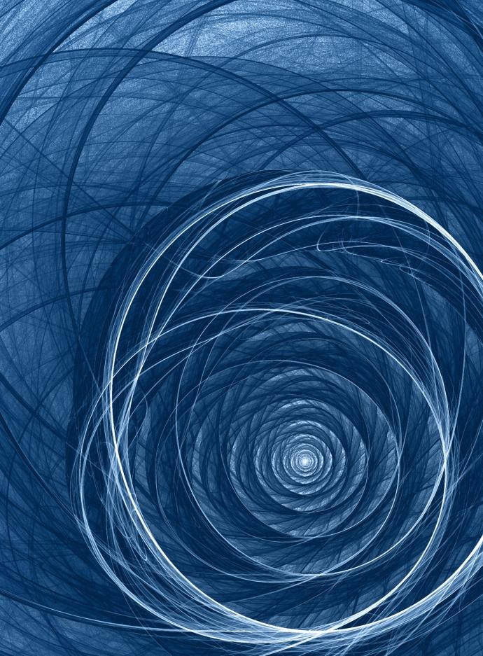 twirl-bluegrey-web