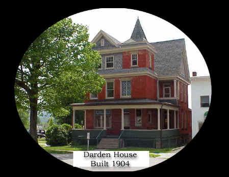 Darden House copy