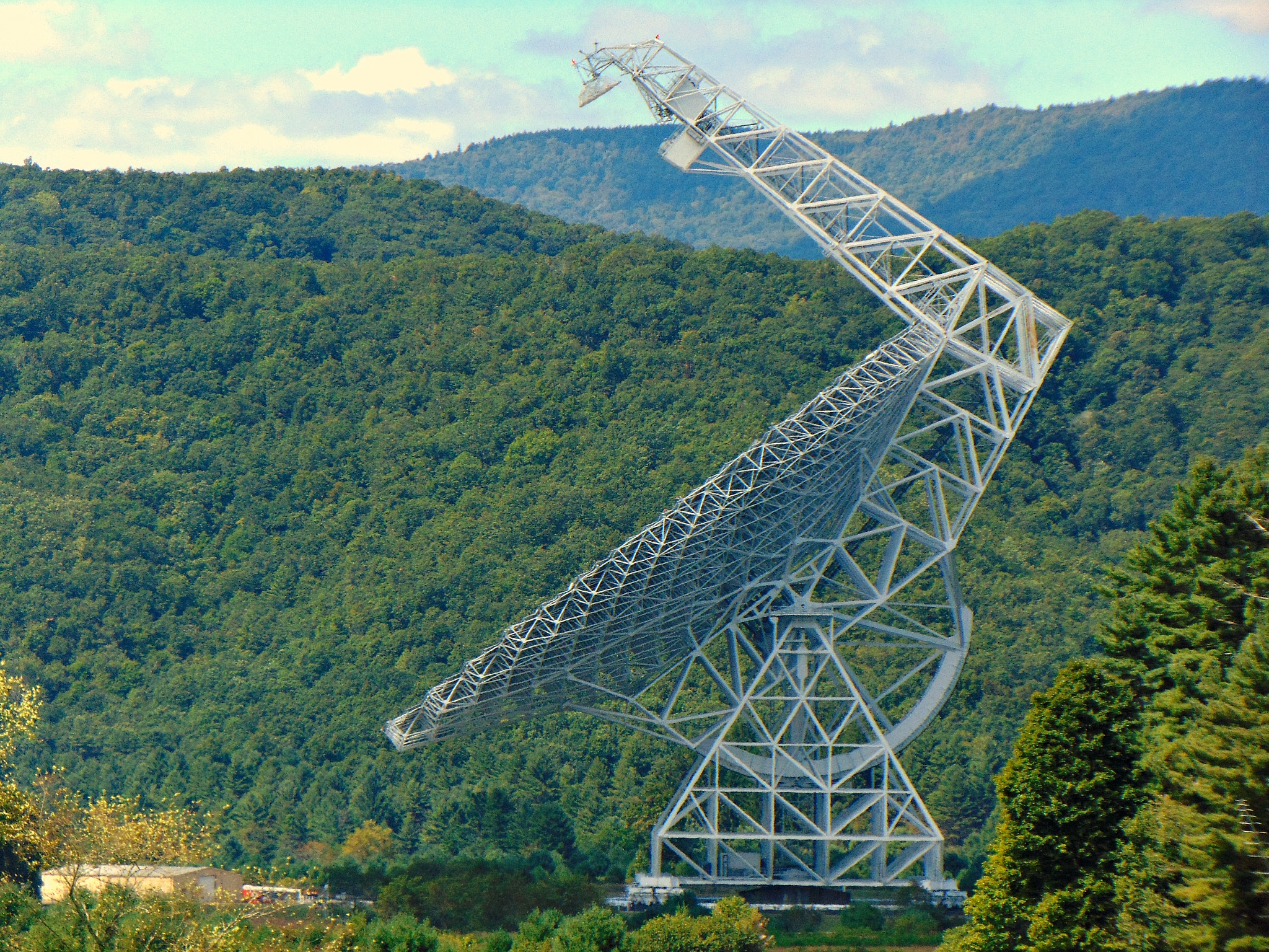 gbt-national-radio-telescope