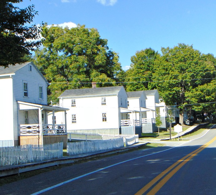 row-houses-at-cass-state-park-wv