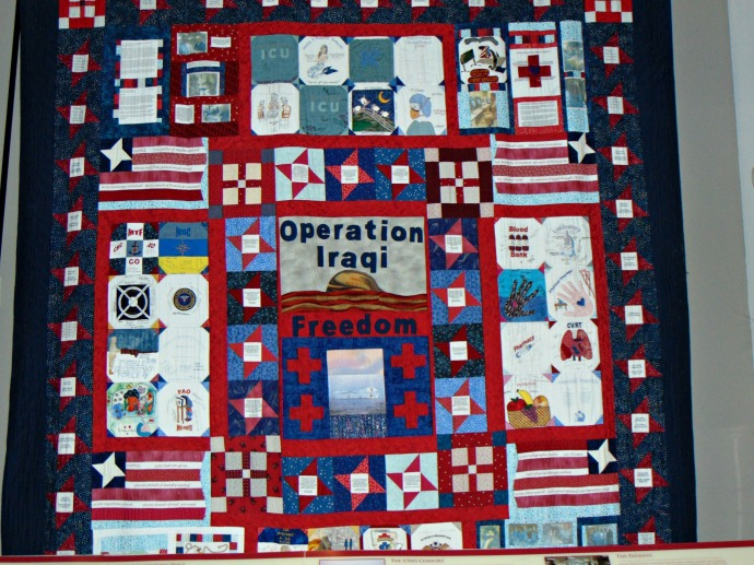 operation-iragi-freedom-nurses-quilt-women-in-service-to-america-memorial-2016