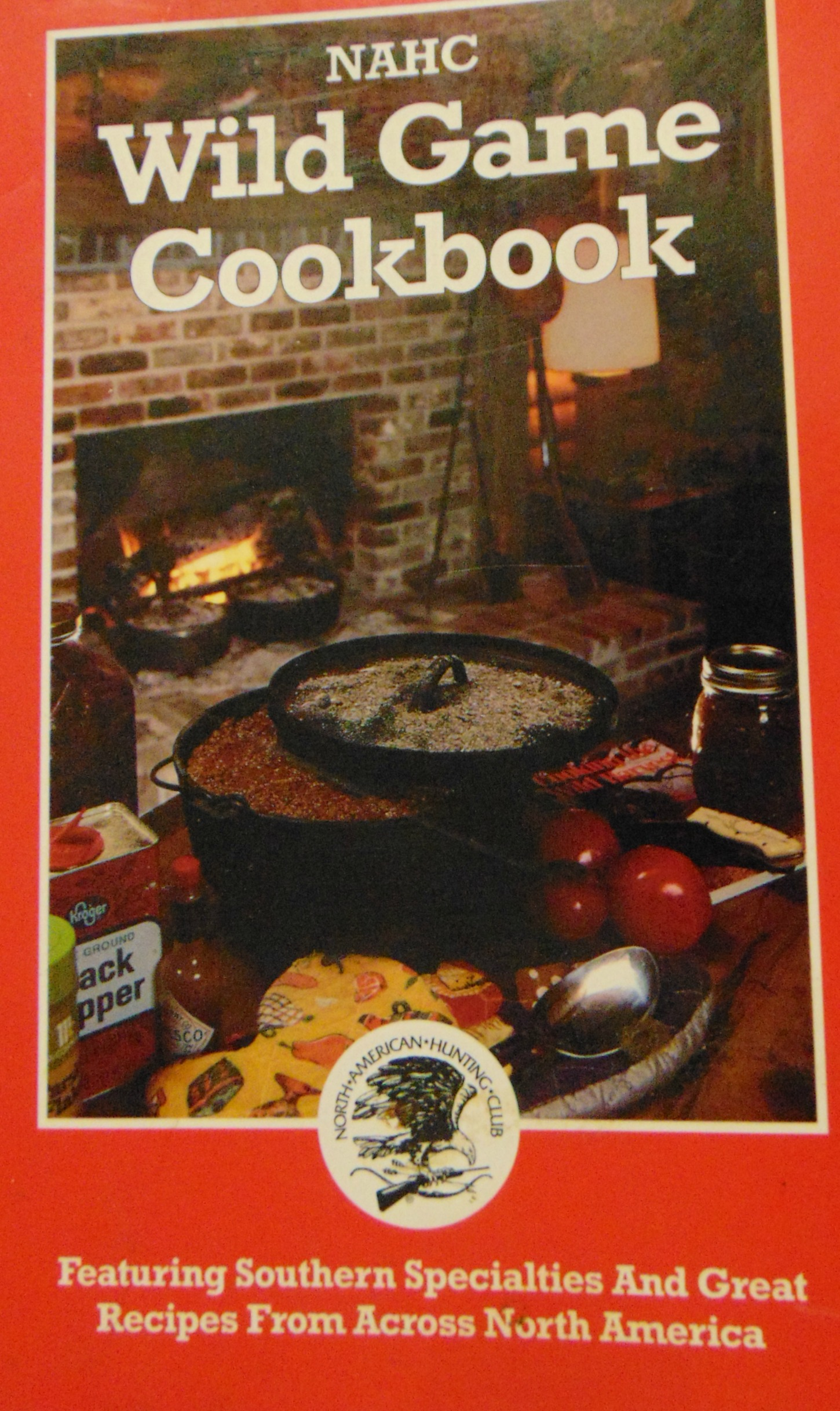 cookbook-with-jerky-guide