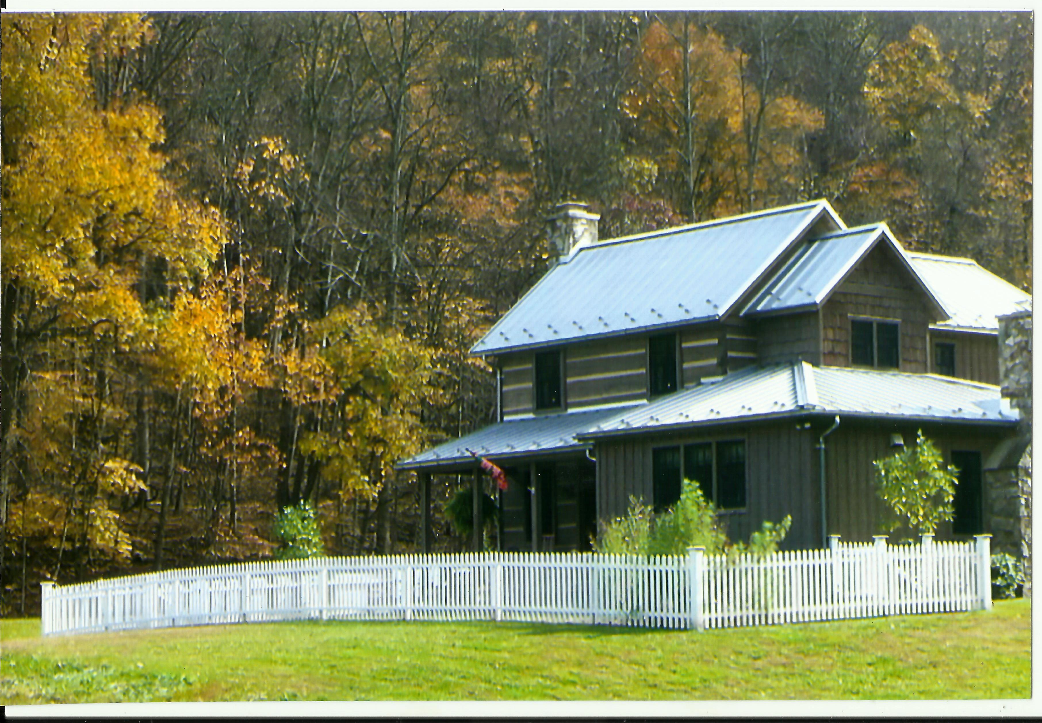 cutip-house-fall