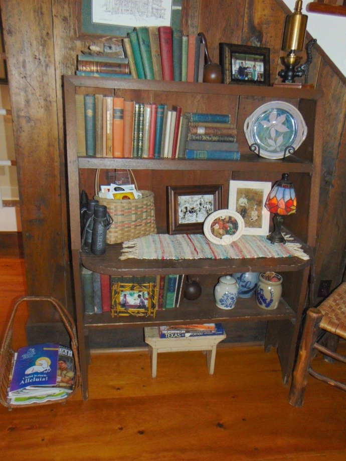 hand-made-desk-from-the-log-cabin-cutlip-home-jan-17