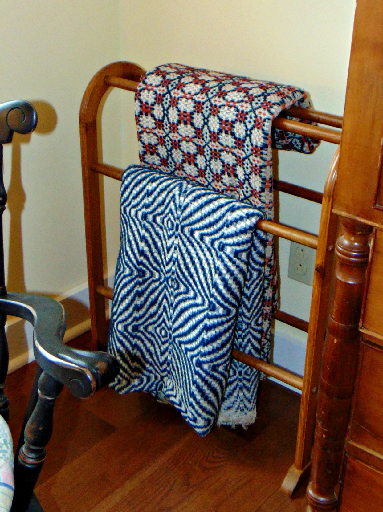 linsey-woolsey-coverlets-make-by-david-cutlips-great-grand-mother-1800-period