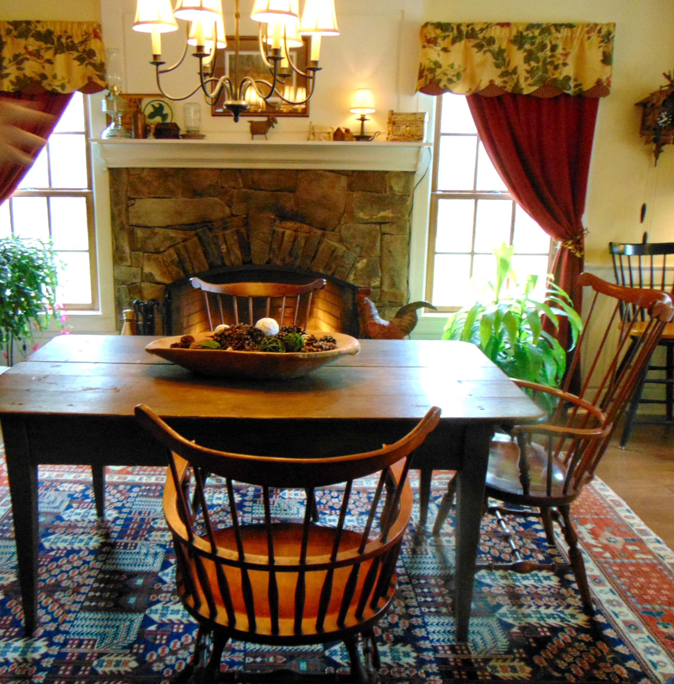 new-dinning-room-addition-with-fire-place-dave-cutlip-home-jan-17