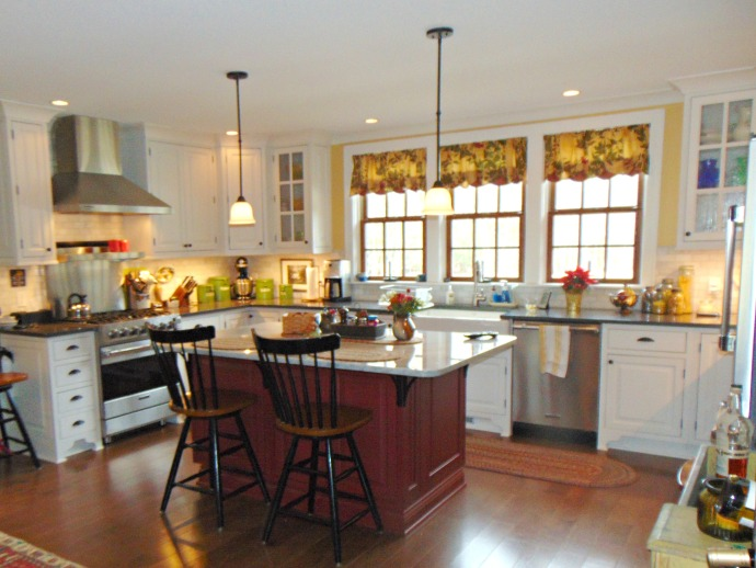 new-kitchen-addition-dave-cutlip-home-jan-17