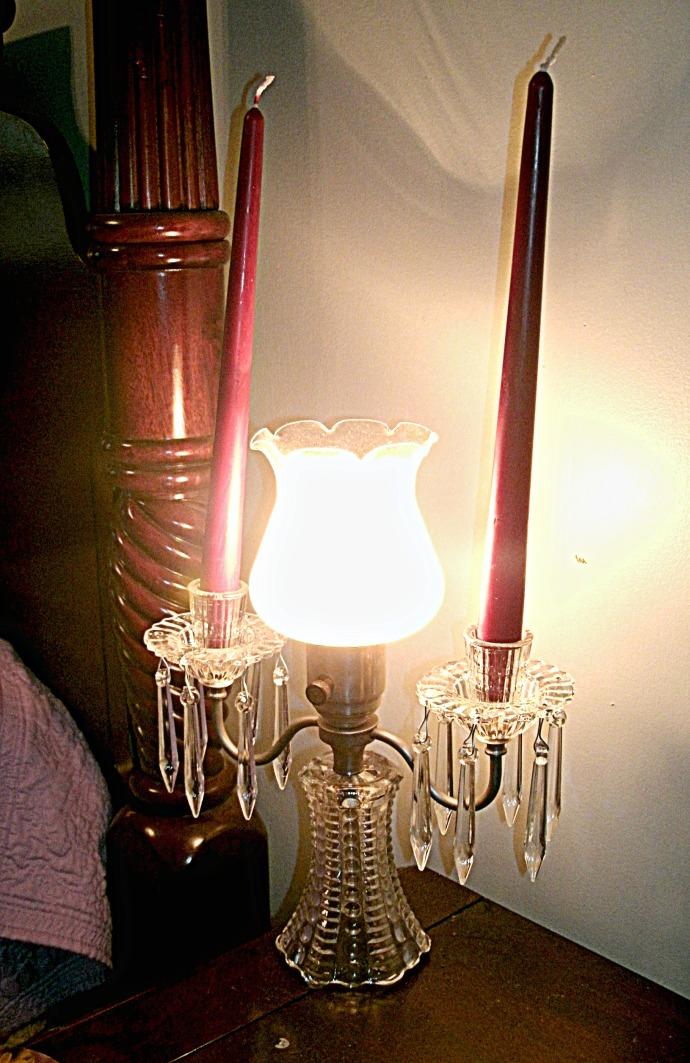 Fixed Bedroom Light.jpg